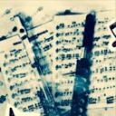 ❖SIL▼ Ξ RFLUT Ξ ❖
