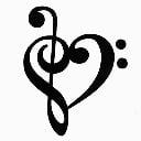 music is wonderful -marina-