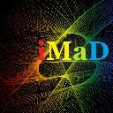 Imad El Matmour