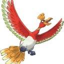 Pokémon Themes!!