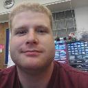 Jarrod Zacher