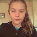 Kayleigh Long
