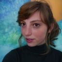 Isabella Armishaw