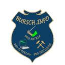 Bursch.Info
