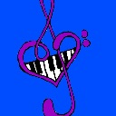 Sir Treble Clef
