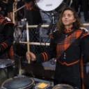 Pilar Yanez