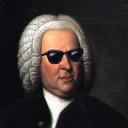 Logan Bach