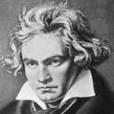 Beethoven's reincarnation