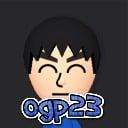 ogp23