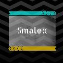 Smalex