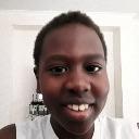 Aiden Mwaura