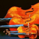 violinviolacellobasspiano