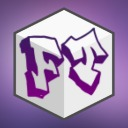 FryvieTunes OFFICIAL (M.3)
