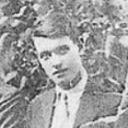 Aaron Siegel