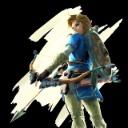 Zelda_Scores