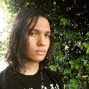 Zachary Ariston