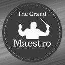 The Grand Maestro
