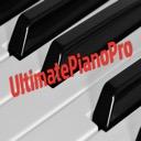 UltimatePianoPro