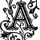 adelynfaith05