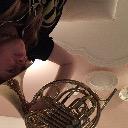 TrumpetsKickBrass