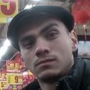 Georgy Margiev