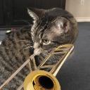 TromboneCat