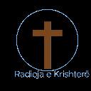 Radioja e Krishtere