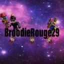 BroodieRouge29