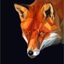 assassin red fox