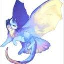 eva_blue