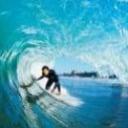 Catch_Surf