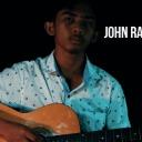John Ranque