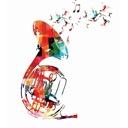 mia_music24
