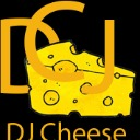 DJ Cheese