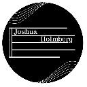 Joshua Holmberg
