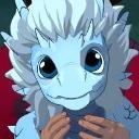 Dragon_ Apprentice