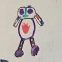 robo-police