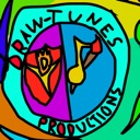 DrawTunes Productions