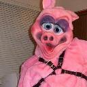 BDSM_Pig