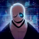 Gaster_The_Musician