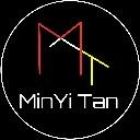 MinYi Tan