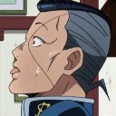 Okuyasu_Is_Baby