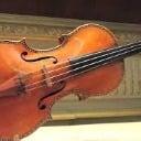 Paganini's secret brother