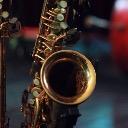 B Jazz Scores