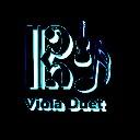 Viola002