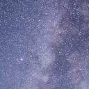 StarDust_1*
