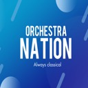 Orchestra Nation (Viola001)