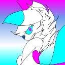 Crystal_wolf ẗhe music arranger