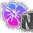 Nicole XD    *-*     *-*  *-*
