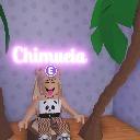 chimuela